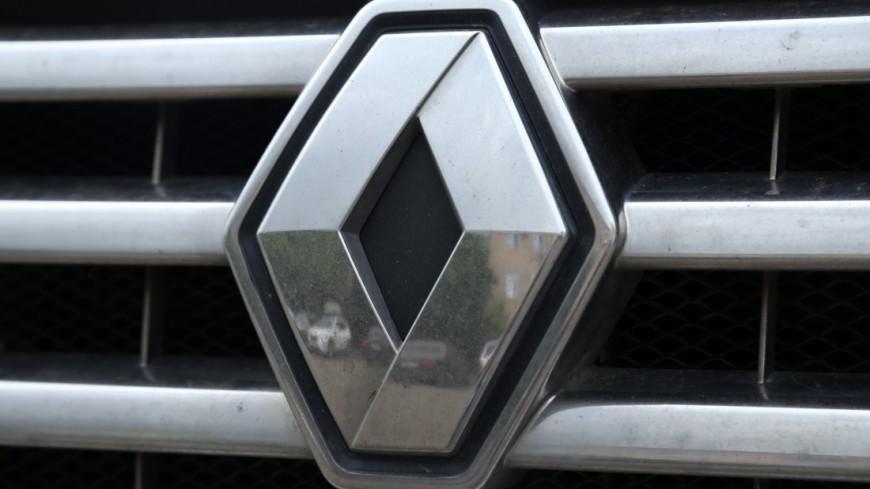 Renault, Nissan и Mitsubishi вложат $1 млрд долларов в новые технологии
