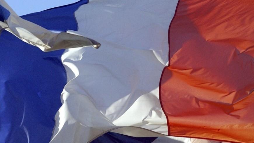 Французский министр нашел в антироссийских санкциях пространство для маневра