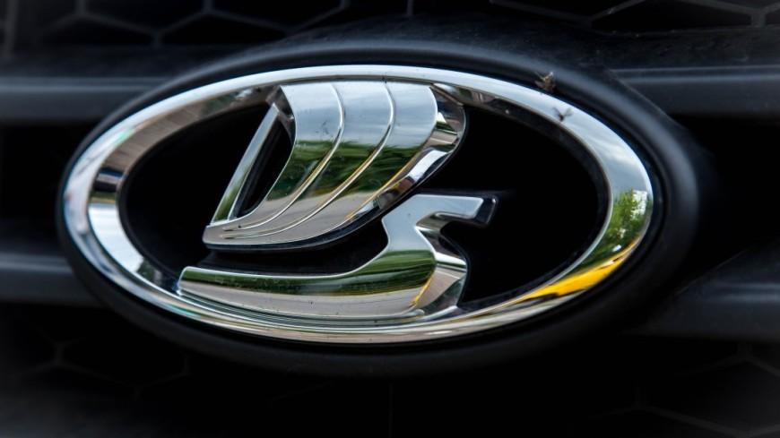Назван ТОП-25 самых продаваемых авто в России за 2017 год