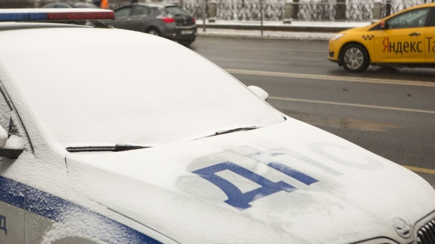 СМИ: В ГИБДД ужесточат правила работы автошкол