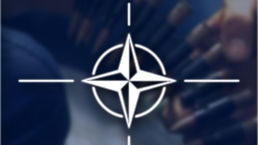 НАТО отказалось выдать визы новым российским дипломатам
