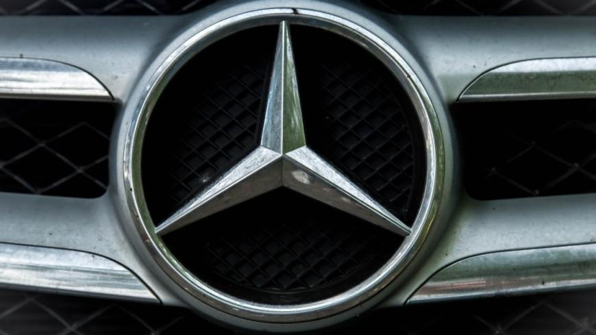 Презентация нового седана Mercedes-AMG GT пройдет в марте в Женеве