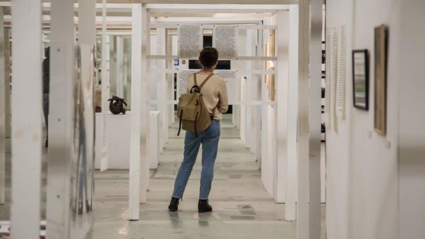 Музеи Москвы будут работать бесплатно каждое третье воскресенье месяца