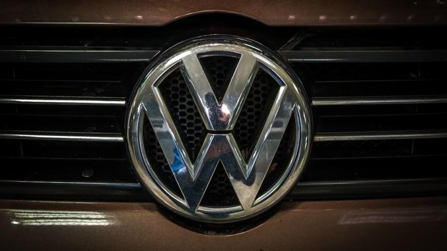 Полностью электрическую модель Volkswagen ID выпустят в 2019 году
