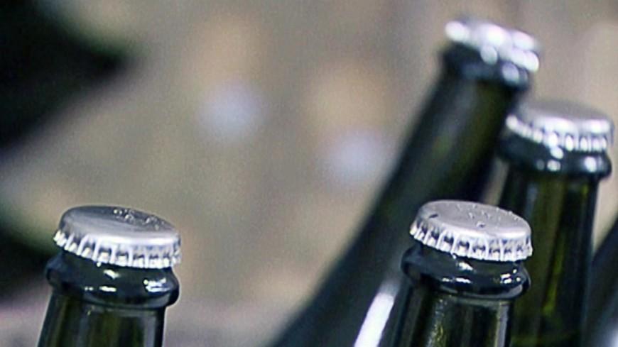 Власти КНДР призывают граждан не смешивать пиво с водкой