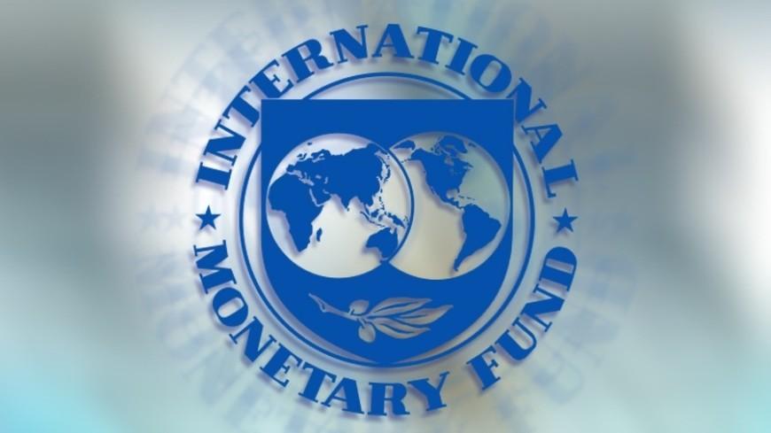 МВФ: Венесуэлу ожидает инфляция в 13000%