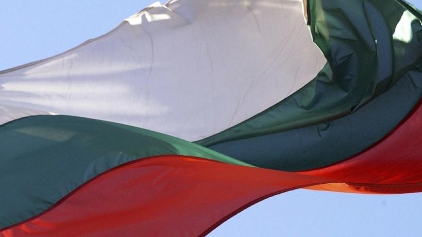 Путин поздравил главу Болгарии с Днем освобождения от османского ига