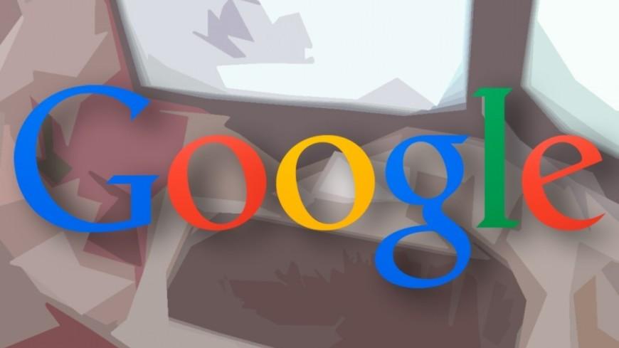 Голосовой помощник Google приготовит напитки и излечит от похмелья