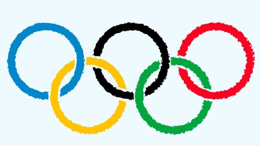 Более половины швейцарцев против проведения у себя Олимпийских игр