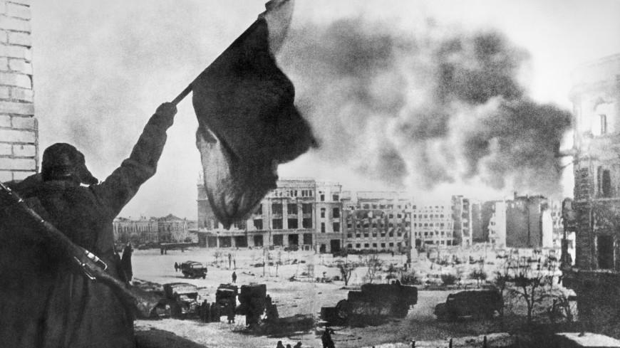 От вторжения до «перелома»: как советская армия изменила ход Великой Отечественной войны