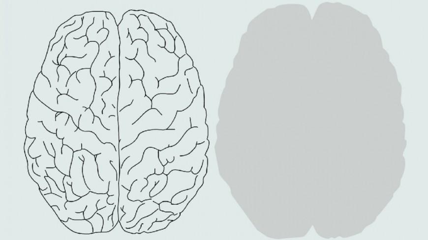 Ученые назвали первые симптомы болезни Альцгеймера