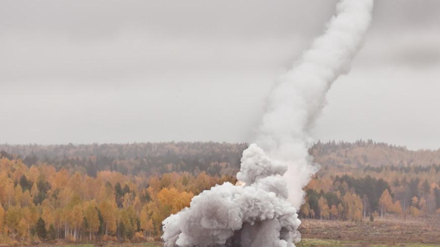 Украина не сможет использовать свой новый ракетный комплекс