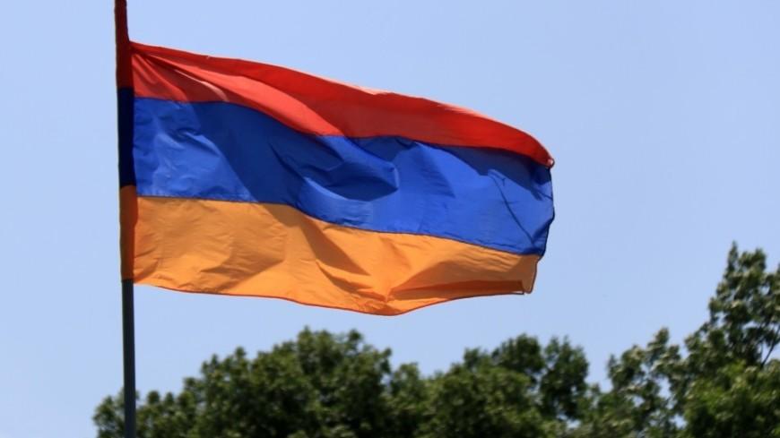 Единые таможенные ставки ЕАЭС стали стимулом для армянских производителей