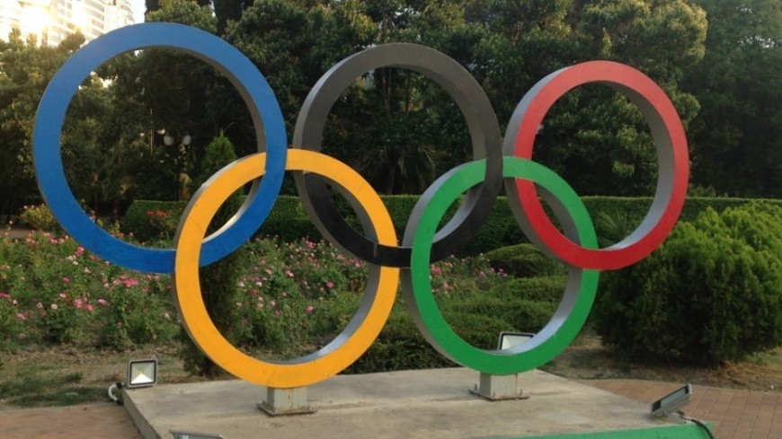"""Фото: Светлана Родина, """"«МИР 24»"""":http://mir24.tv/, олимпиада, сочи"""