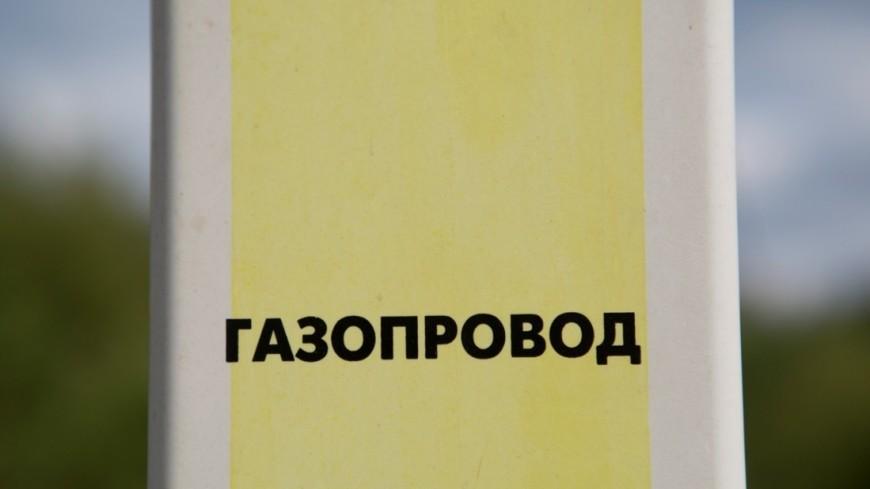 "Фото: Алан Кациев, ""«Мир 24»"":http://mir24.tv/, газ"