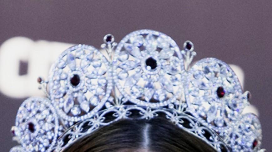 "Фото: Максим Кулачков, ""«МИР 24»"":http://mir24.tv/, корона, конкурс красоты"