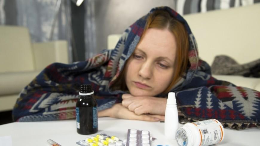 Ученые раскрыли новый опасный способ распространения гриппа