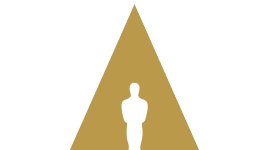 Американская киноакадемия пригласила троих россиян