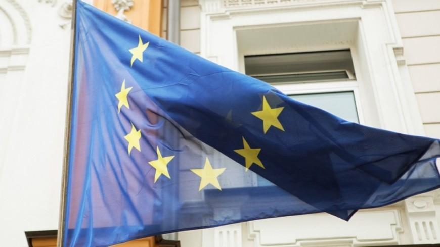 Евросоюз может объявить 9 мая выходным днем