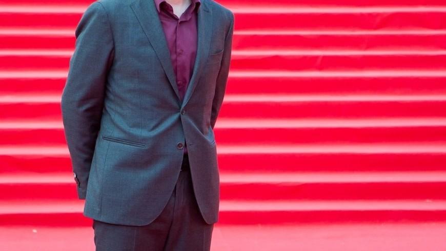 Новизна сюжета и отсутствие стереотипов: какие фильмы берут на фестивали