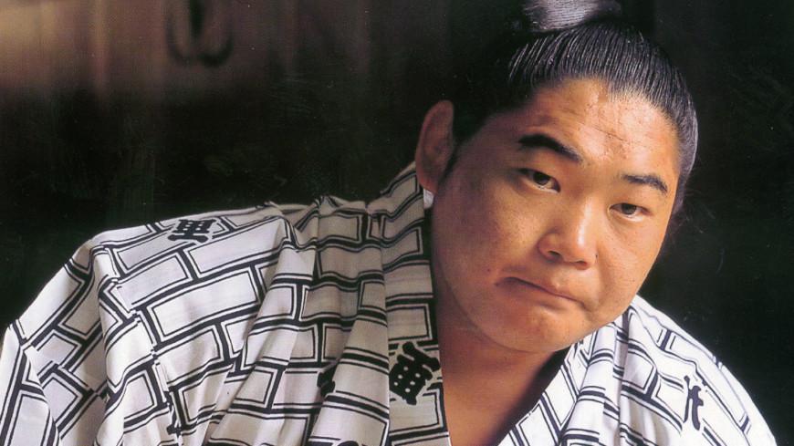 Ради роста демографии: в Японии выпустили «календарь холостяков»