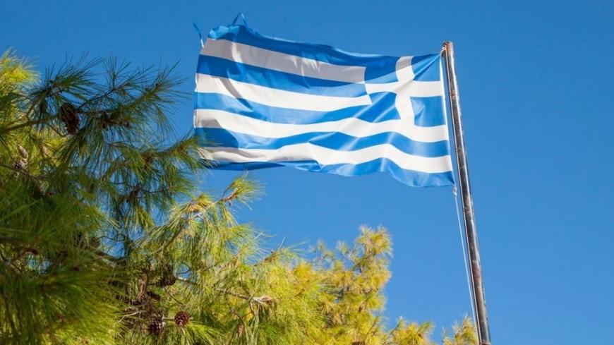 Греческие власти спасут страну с помощью марихуаны