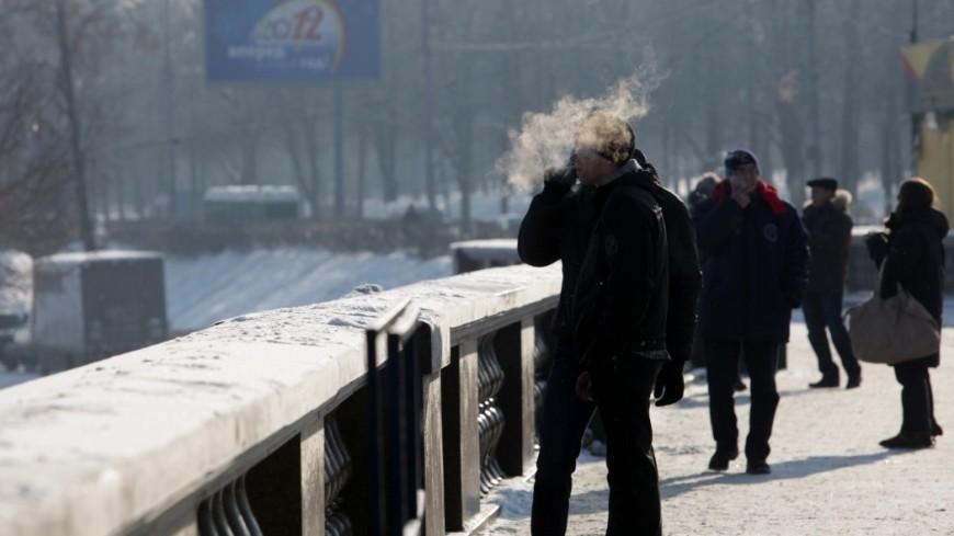 Ученые выяснили, почему люди доверяют незнакомцам
