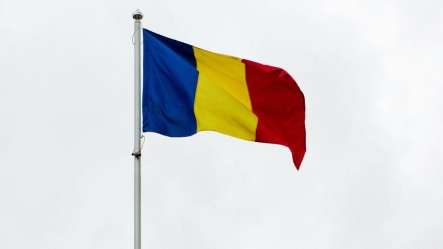 Крестный сын Гитлера объявился в Румынии