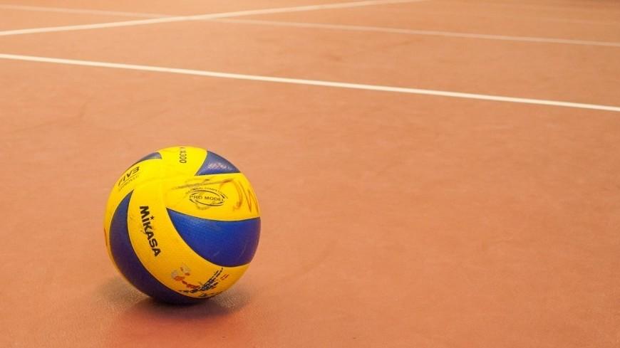 Белорусские гандболисты обыграли австрийцев на чемпионате Европы