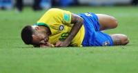 Обманчивая боль: футболисты-симулянты копируют древних людей