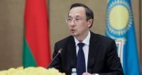 МИД Казахстана: Прикаспийский саммит пройдет 12 августа в Актау