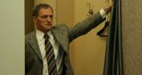 Драма «Жил-был дед» на телеканале «МИР»: как стать дедом за одну ночь?