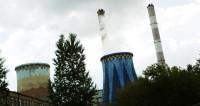 "Фото: Алан Кациев, ""«Мир 24»"":http://mir24.tv/, тэц, заводы, аэс"