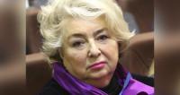 Трагедия, очень больно: тренеры Тарасова и Буянова о смерти Дениса Тена