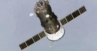 Корабль «Прогресс» впервые долетел до МКС менее чем за четыре часа