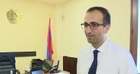 Один день из жизни министра здравоохранения Армении