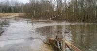 """Фото: Елена Карташова, """"«МИР 24»"""":http://mir24.tv/, наводнение"""