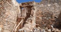 "Фото: Светлана Родина, ""«МИР 24»"":http://mir24.tv/, археология, раскопки"