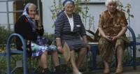 "Фото: Максим Кулачков, ""«Мир24»"":http://mir24.tv/, сплетни, пенсионеры"