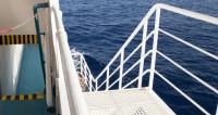 "Фото: Светлана Родина, ""«МИР 24»"":http://mir24.tv/, корабль, судно"