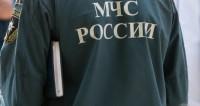 """Фото: Алан Кациев, """"«Мир24»"""":http://mir24.tv/, авария на синей ветке 15.07.2014, мчс"""