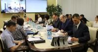 На Совете ЕЭК обсудят наиболее чувствительные проблемы внутреннего рынка