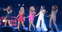 Свершилось: Spice Girls снова вместе