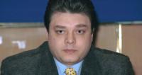 В Крыму скончался внук Леонида Брежнева