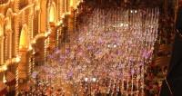 Собянин: Никольскую улицу теперь знает весь мир