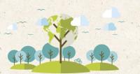 На ВДНХ пройдет экологический фестиваль «Красота в действии»