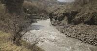 """Фото: Максим Дорохов  """"«Мир24»"""":http://mir24.tv/, горная река, горы, гора, кавказ, река"""