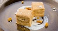 Как в ресторане: четыре великолепных рецепта к международному Дню торта