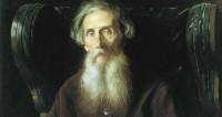 Больное место: знаменитые русские писатели-врачи