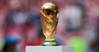 Победит сильнейший: в Москве стартовал финал ЧМ по футболу